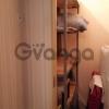 Продается квартира 2-ком 51 м² Зеленая