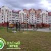 Продается квартира 2-ком 75 м² Солнечная