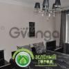 Продается квартира 3-ком 76 м² Московский