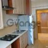 Продается квартира 2-ком 55 м² Шаманова