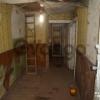 Продается квартира 2-ком 61 м² Лесная