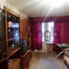 Продается квартира 2-ком 43 м² Советская
