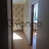 Продается квартира 1-ком 30 м² Калининградская
