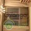 Продается квартира 2-ком 54 м² Горького 179