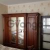 Продается квартира 3-ком 88 м² Потемкина