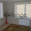 Продается квартира 1-ком 41 м² Солнечная