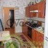 Продается квартира 1-ком 38 м² Тургенева
