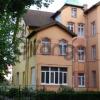 Продается квартира 1-ком 37 м² Московская