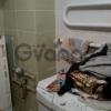 Продается квартира 2-ком 65 м² Горького