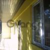 Продается квартира 2-ком 68 м² Майская