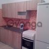 Продается квартира 1-ком 37 м² Яблоневая 7