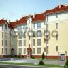 Продается квартира 1-ком 40 м² Тихомирова