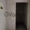 Продается квартира 1-ком 40 м² Яблоневая, 5