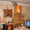 Продается квартира 3-ком 62 м² Гвардейский пер.