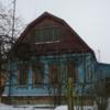 Срочно Продается Дом в деревне Улита.