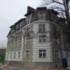 Продается квартира 3-ком 74 м² Пугачёва