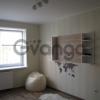 Продается квартира 2-ком 56 м² Солнечная
