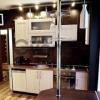 Продается квартира 1-ком 50 м² Расковой