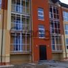 Продается квартира 2-ком 62 м² Заречная
