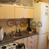 Продается квартира 2-ком 47 м² Сибирякова