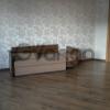 Продается квартира 1-ком 53 м² Марины Расковой