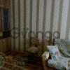 Продается квартира 2-ком 72 м² Железнодорожная