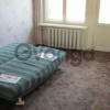 Продается квартира 3-ком 61 м² Фбричная