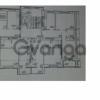 Продается квартира 2-ком 57 м² Лужская