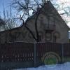 Продается дом с участком 3-ком 84 м² 1-й Камский переулок