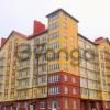 Продается квартира 1-ком 49 м² ул.Приморскоя