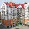 Продается квартира 1-ком 45 м² Белинского