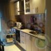 Продается квартира 1-ком 38 м² Фермора