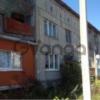 Продается квартира 1-ком 40 м² Мелиоративная