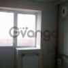 Продается квартира 1-ком 40 м² Бахчисарайская