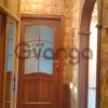 Продается квартира 2-ком 49 м² Армейская