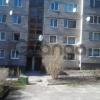 Продается квартира 2-ком 34 м² К. Маркса, 9
