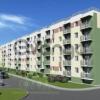 Продается квартира 1-ком 23 м² Пер. Байдукова