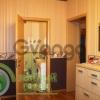 Продается квартира 1-ком 56 м² пер Центральный