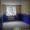 Продается квартира 2-ком 66 м² В.Талалихина
