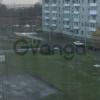 Продается квартира 3-ком 77 м² Емельянова