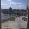 Продается квартира 2-ком 70 м² Солнечная