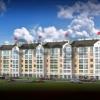 Продается квартира 1-ком 36 м² Емельянова