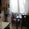 Продается квартира 2-ком 37 м² Тихорецкая