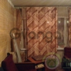 Продается квартира 1-ком 34 м² Ленинский проспект