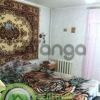 Продается квартира 3-ком 73 м² Лилии Иванихиной