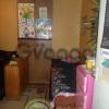 Продается квартира 1-ком 33 м² Павлика Морозова