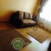 Продается квартира 1-ком 43 м² Фермора