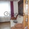 Продается квартира 2-ком 51 м² Игашева 1