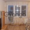 Продается квартира 1-ком 42 м² Эпроновская