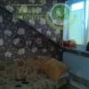 Продается квартира 2-ком 78 м² переулок Литовский вал